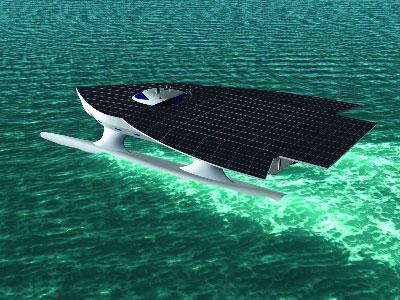 planetsolar-boat-hd-04