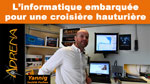 Miniature InfoEmbarquee Pochon