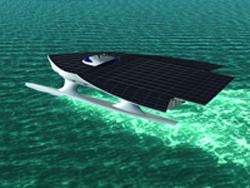 planetsolar-boat