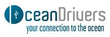 Logo OceanDrivers