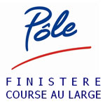 Logo Pole Finistere