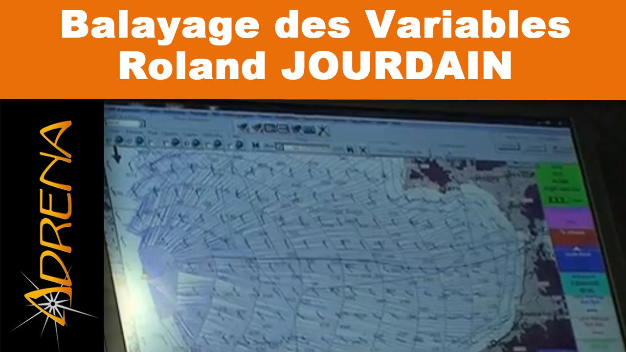 Miniature-Balayage_des_variablesV2