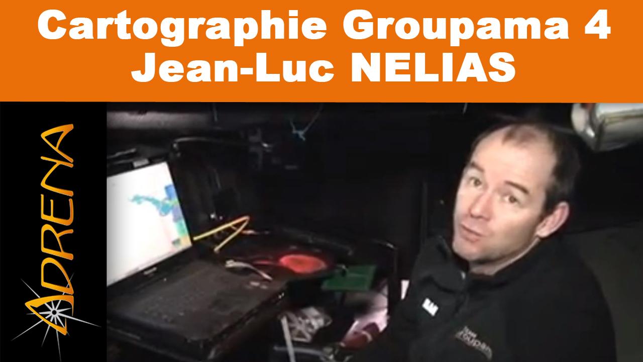 Miniature-Cartographie_Jean-Luc_Nelias-V2