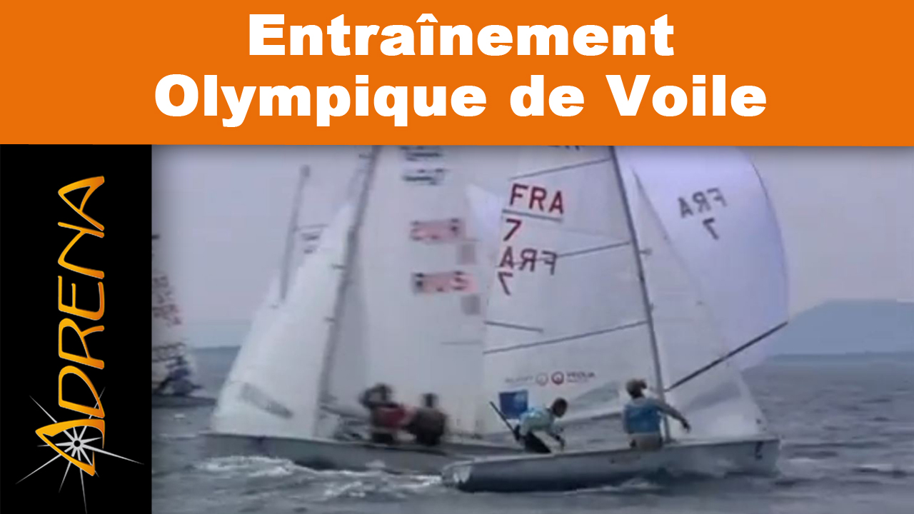 Miniature-Entrainement_Olympique-V2