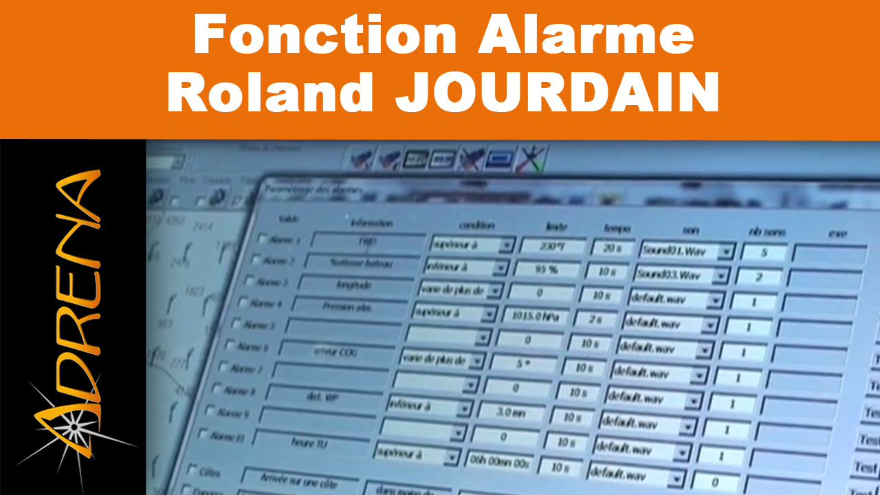 Miniature-FonctionAlarme-V2