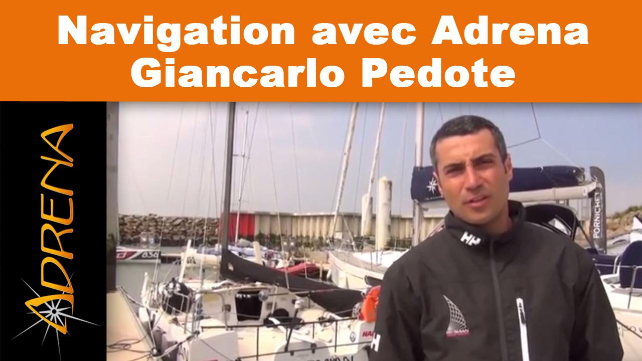 Miniature-GiancarloPedote-V2