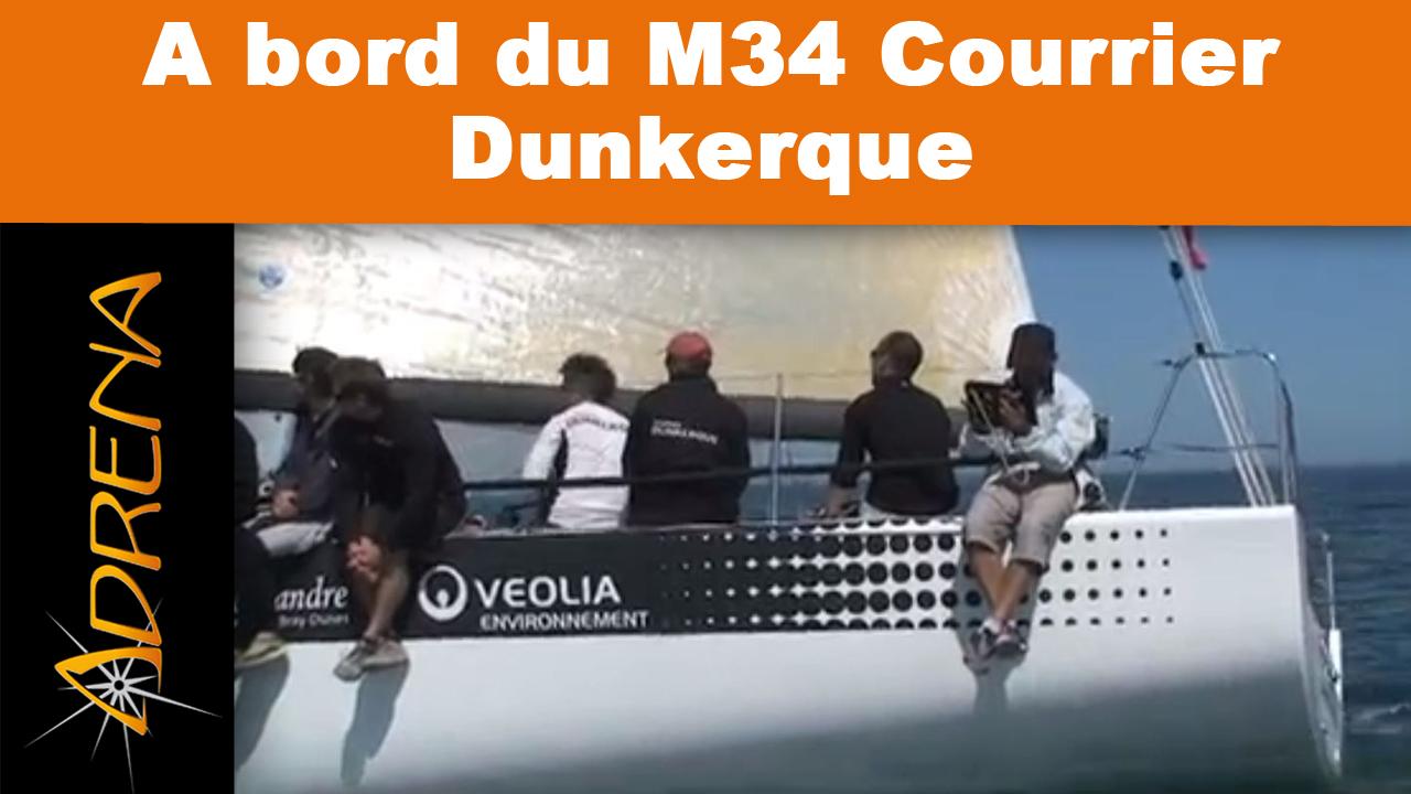Miniature-M34Dunkerque-V2