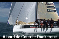 home_courrier_dunkerque