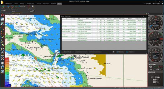 MW1 - Mediterranean & Black Sea