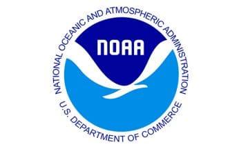 Le site de la NOAA, une mine de données !