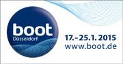 Bandeau BOOT2015 Joom