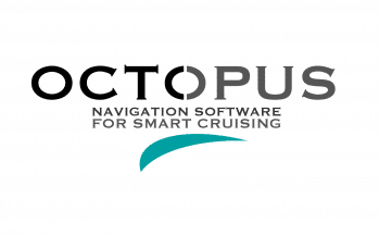 Set sail with Octopus, Adrena new software for smart cruising