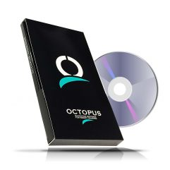 packaging-adrena-octopus