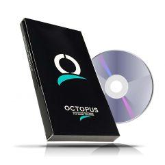 packaging-adrena-octopus