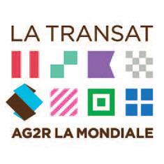 Transat AG2R La Mondiale