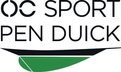 OC Sport Penduick