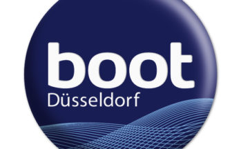 Meet us at boot Düsseldorf 2018!