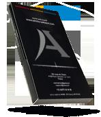 pack-logiciel-adrena