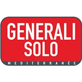 Generali Solo