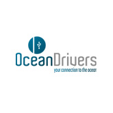 Ocean Drivers