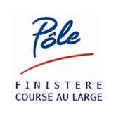 Pôle Finistère Course au large