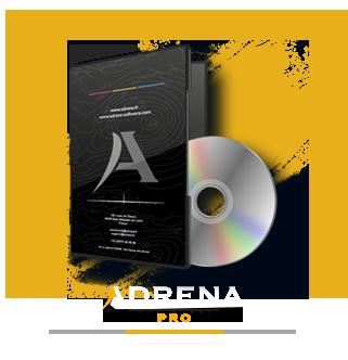 Adrena pro
