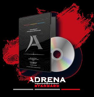 Adrena Standard