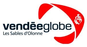 logo vendee globe