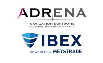 Adrena at IBEX Tampa 2018