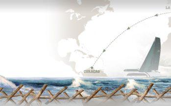 La Grande Evasion Virtual Regatta & ADRENA